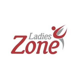 Ladies Zone