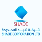 Shade Corporation LTD.