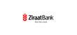 Ziraat Bank