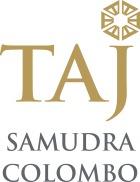 Taj Samudra