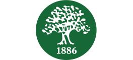 The International Schools of Choueifat - UAE, Qatar, Oman and Bahrain