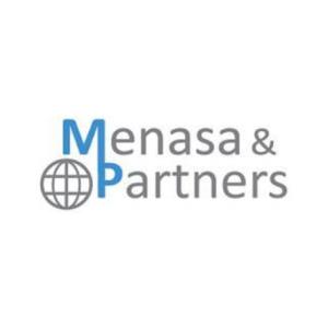 Menasa And Partners
