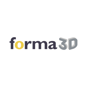 Forma