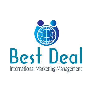 Best Deal International Marketing Management