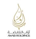 Awab Holdings