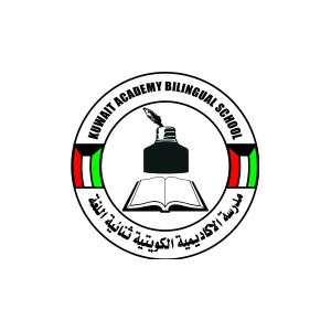Kuwait Academy Bilingual School