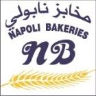 Napoli Bakeries