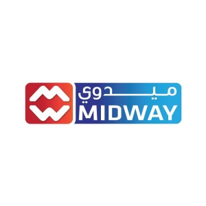Midway Supermarkets