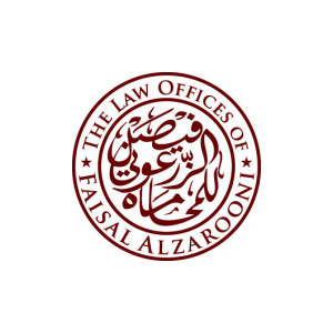 The Law Offices of Faisal Alzarooni