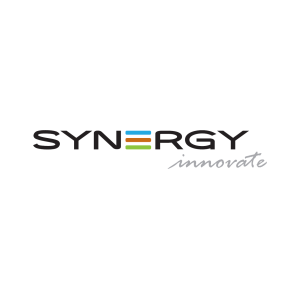 Synergy Property Developments services PVT Ltd