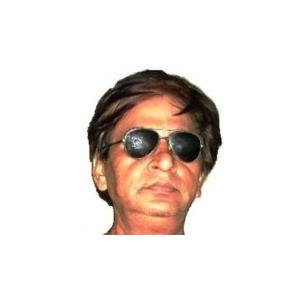 R.V.Singh