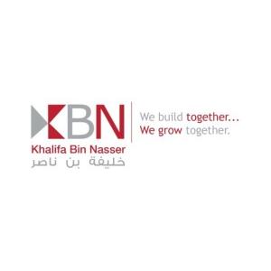 KBN Qatar