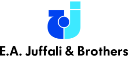Project Manager Job In Saudi Arabia Juffali Information