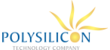 وظائف POLYSILICON TECHNOLOGY COMPANY - PTC