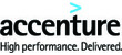 Accenture Middle East Careers