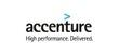 وظائف Accenture Middle East
