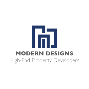 Modern Designs for property development