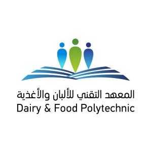Dairy & Food Polytechnic (DFP)