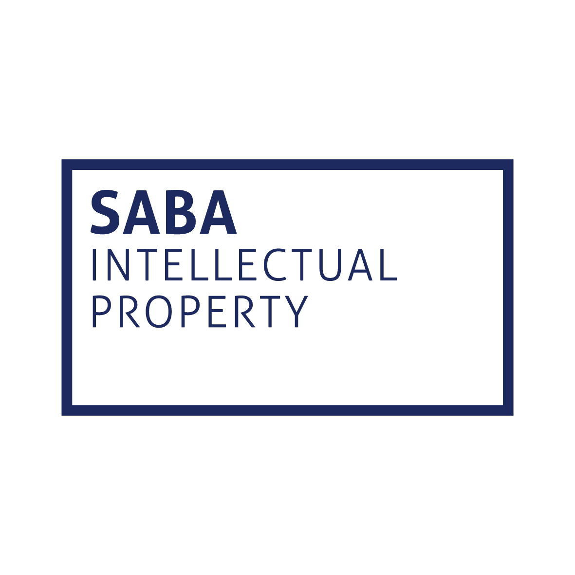 Saba & Co. IP