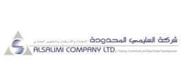 Alsalimi Company