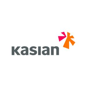 Kasian Qatar Consulting LLC