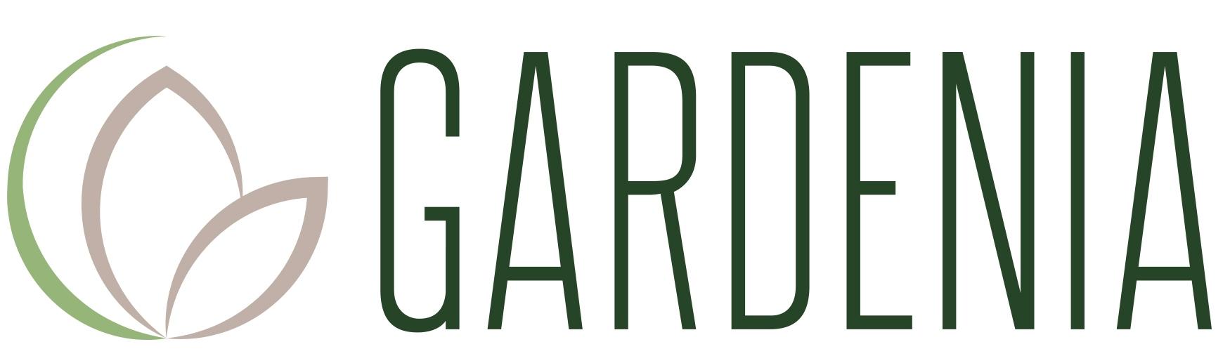 Gardenia Online
