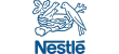 Carrières Nestlé Middle East FZE