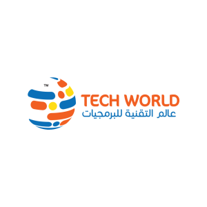 Tech-World