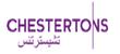 Chesterton International Real Estate Brokerage