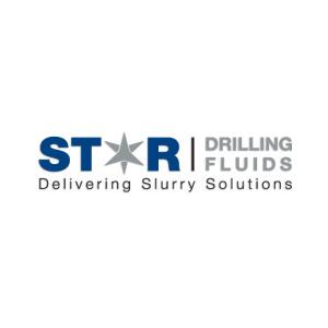 Star Drilling Fluids Trading LLC
