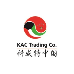 KAC Trading co.