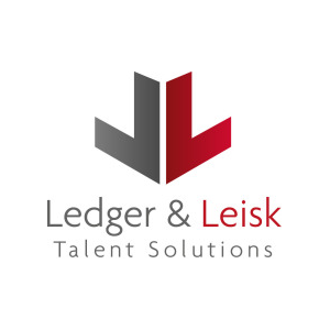 Ledger & Leisk Talent Solutions Ltd