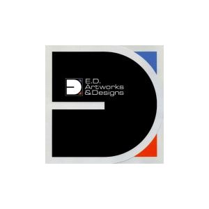 E.D. Artworks & designs Co.