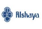 M.H.Alshaya