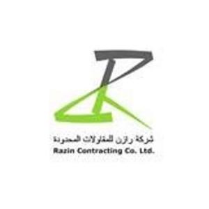 Razin Trading Co. Ltd.