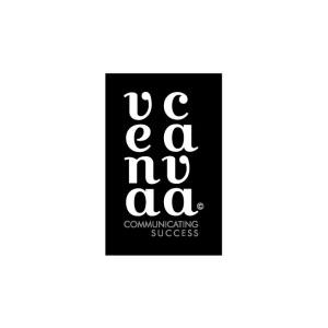 VENACAVA  Communicating Success