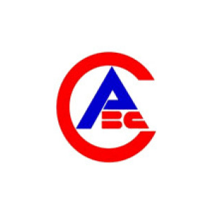 Arabian Building Chemicals Factory