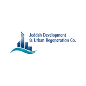 Jeddah Development and Urban Regeneration Co.