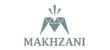Makhzani- vogue Icon