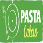 Pasta Calcio Company