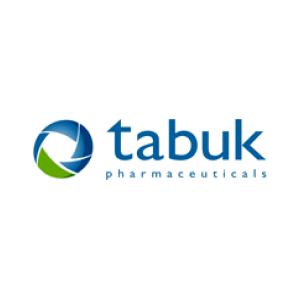 Hikma Pharmaceuticals Jobs