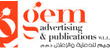 GEM ADVERTISING & PUBLICATION