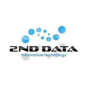 مؤسسة بيانات الثانية للاتصالات وتقنية المعلومات