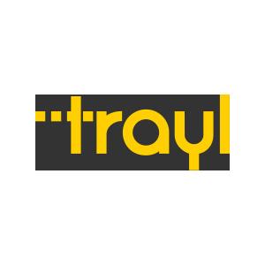 Trayl Trading