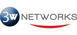 3W Networks