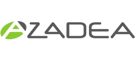 Azadea Group