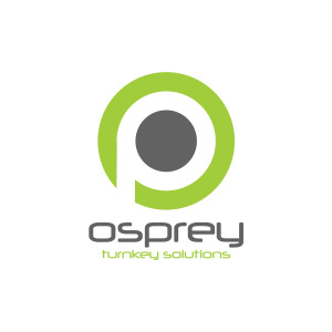 osprey turnkey projects contracting