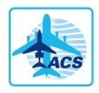 Air Charter Service FZCo