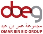 Omar Bin Eid Group of Companies
