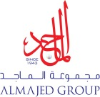 AlMajed Group